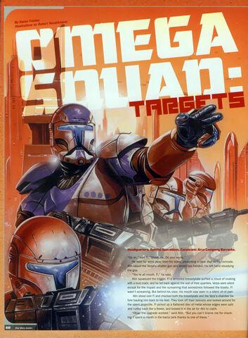 File:Omega Squad- Targets.jpg
