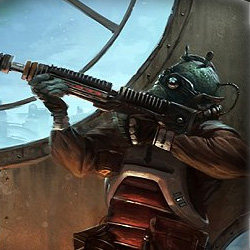 File:Berserker rifle.jpg