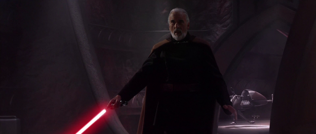 File:Darth Tyranus AotC.png