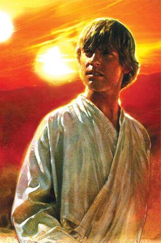 File:Luke Bio Cover.jpg