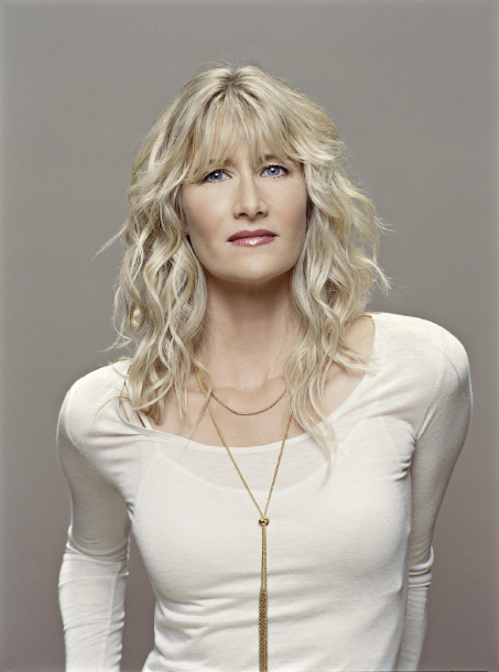 laura dern - photo #15