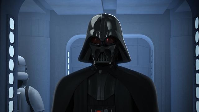 File:Vader speaks to Tua.png