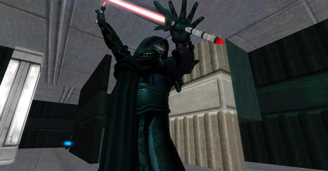 File:Darth Kronos 004.png