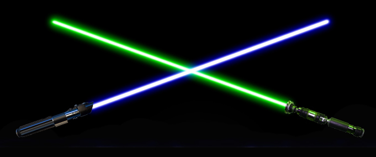 Crossed Lightsabers Light File:crossing Lightsabers.jpg