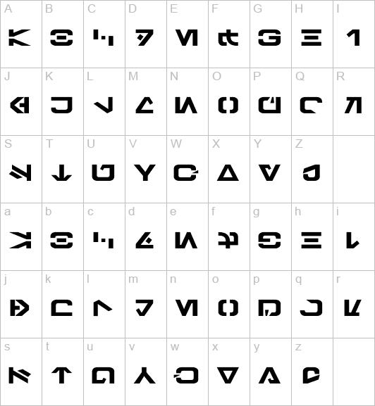Galactic Basic | Star wars languages Wiki | Fandom powered by Wikia