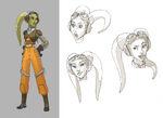 Spark of Rebellion Concept 3