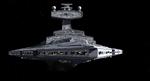 Star Destroyer Trailer 2