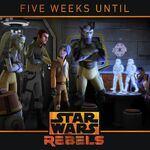 Spark of Rebellion promo 3