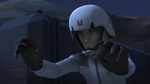 Rebels Season Two - Mid-Season 42