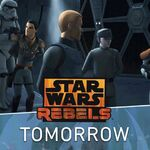 Tomorrow 3