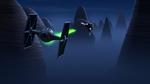 Phantom-vs-TIE-2