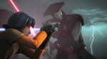 Rebels Season Two - Mid-Season 06