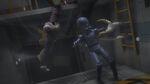 Double Agent Droid 07