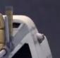 Thermal Detonator of speeder