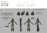 Idiot's Array Concept Art 04
