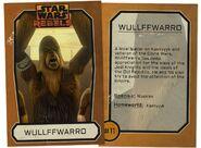 Wullffwarro 1