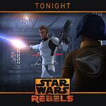Tonight Stealth Strike