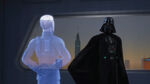 Star-Wars-Rebels-Season-Two-16