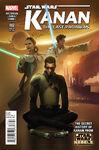 Kanan Marvel Cover 05