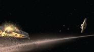 Ship-destroyed-2