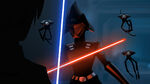 Seventh-sister-inquisitor-star-wars-rebels-153636