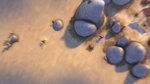 Droids in Distress 49