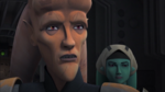 Rebels Season Two - Mid-Season 07