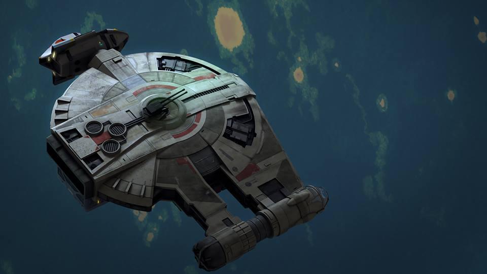 Iron_Squadron_10.jpg