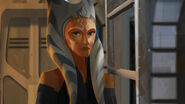 Star Wars Rebels Season Two Concept 9