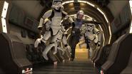 Zero Gravity Imperials Trailer