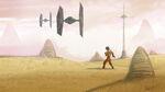 Rebels Concept Art