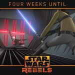 Spark of Rebellion promo 2