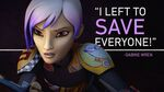 Sabine Quote 5