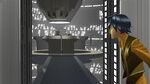Stealth Strike Concept 08