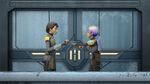 Legacy of Mandalore 23