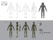 Star Wars Rebels Concept 14