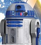 R2-D2 (Droids in Distress)
