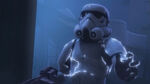 Star-Wars-Rebels-Season-Two-5