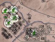 Outpost-marshal-placement.jpg