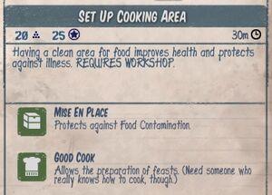 Facility-build (3)-cook area