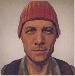 Anson-Hearst-Portrait