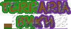 Russian Wiki Wordmark