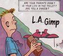 L.A. Gimp