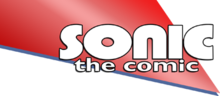 STCO Logo 4