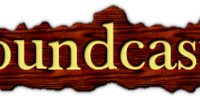 Roundcastle