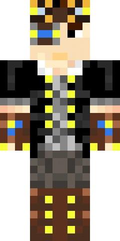 File:Bent2012's Steampunk Skin.jpg