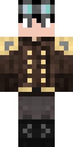 File:Nacnudd's Steampunk Skin.jpg