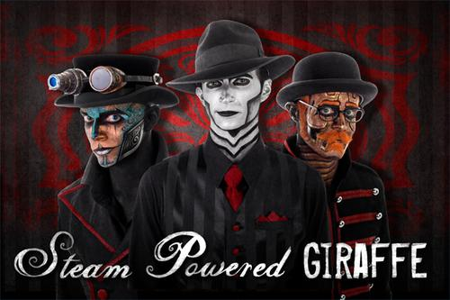 http://vignette2.wikia.nocookie.net/steampunk/images/1/1e/Steam_Powered_Giraffe_01.jpg/revision/latest?cb=20140909002240