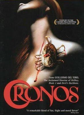 File:Cronos.jpg