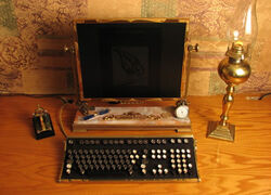 ComputerMod